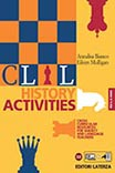 CLIL History Activities